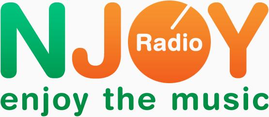 Radio N-Joy