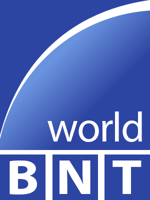 БНТ Свят Тв / BNT World Tv