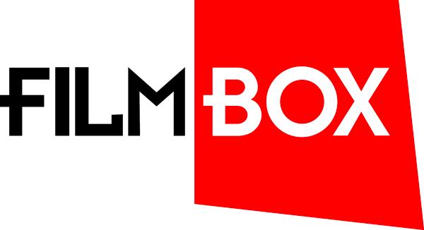 Телевизия FilmBox HD — Предавател България
