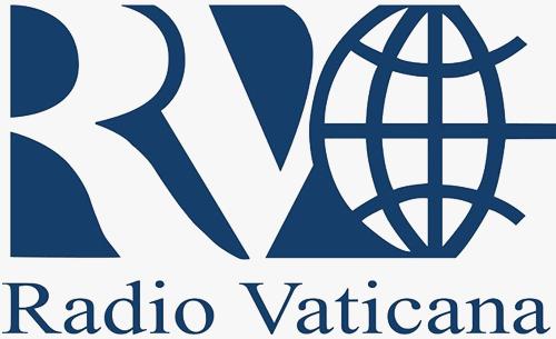 http://www.predavatel.com/bg/world/vaticana.png